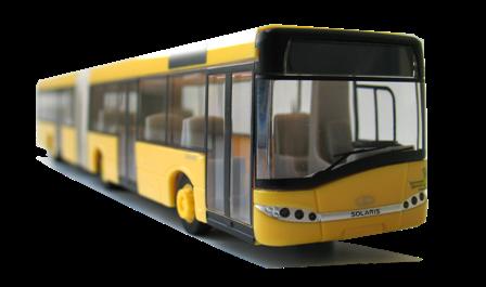 autobusa stikls