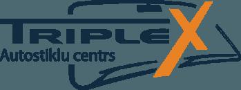 TRIPLEX SIA | Automašīnu stikli | Vairumtirdzniecība un mazumtirdzniecība